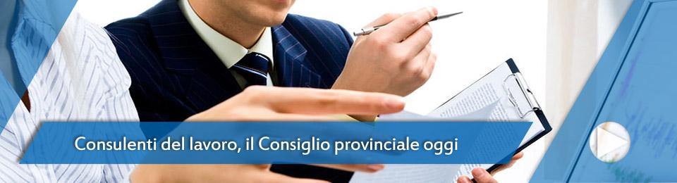 Consiglio-provinciale-oggi