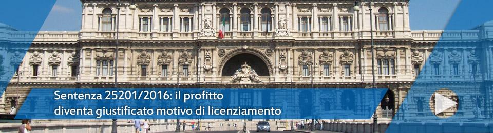 Slide-Cassazione-licenziamento-profitto