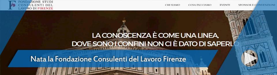 SLIDE-Fondazione