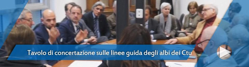 SLIDE-tavolo-concertazione-CTU