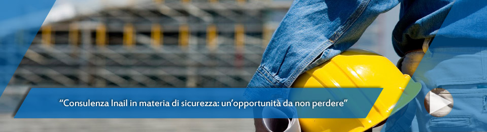 Slide-Inail-sicurezza
