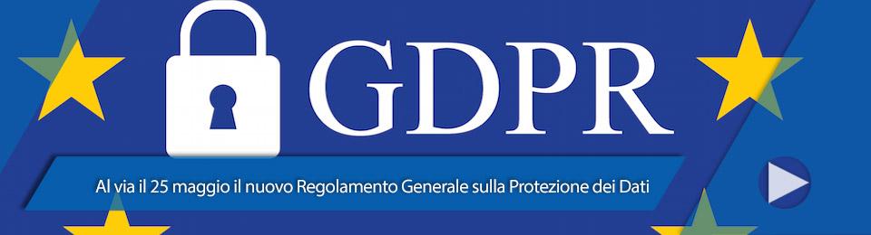 Slide-GDPR