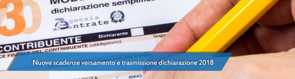 slide-dichiarazione-redditi-2018-bugli