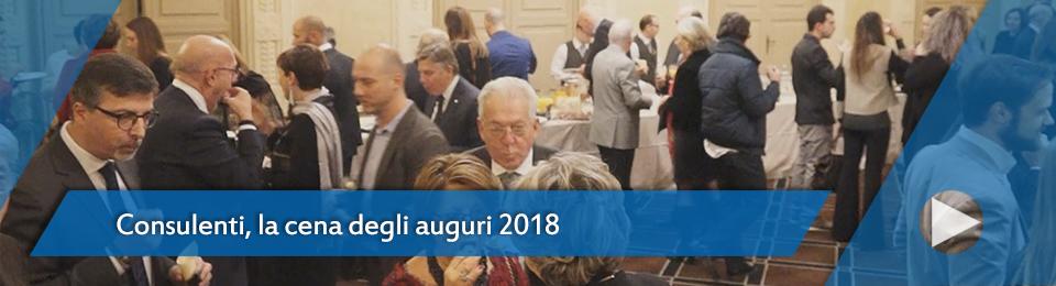 slide-consulenti-cena-auguri-2018