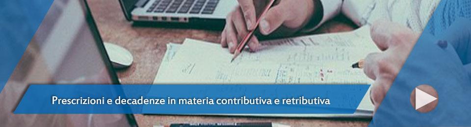 slide-consulenti-prescrizione-contributiva-okok