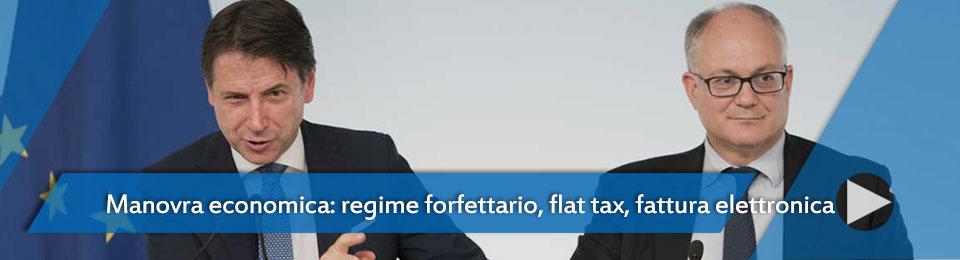 slide-panchetti-manovra-economica-2020-aspetto-fiscale